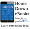 home-grown-category-page-local